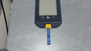 Calibration of Glucometer_05_[516]